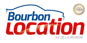 Bourbon Location : agence de location de voitures à la Réunion
